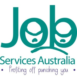 work for the dole guideline